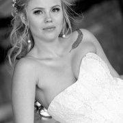 Melissa Robilliard 3