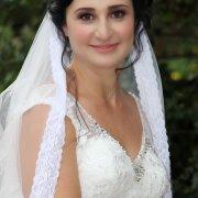 Simone Molton 2