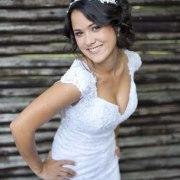 Nadine Oelsen 16