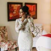 lace, lace, wedding dresses, wedding dresses, wedding dresses