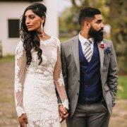 bride and groom, bride and groom, suits, suits, suits, suits, suits, suits, suits, wedding dresses, wedding dresses, wedding dresses