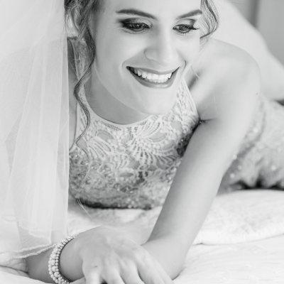 Chrisandra Swanepoel