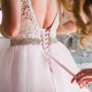 lace, wedding dress, wedding dress, wedding dress