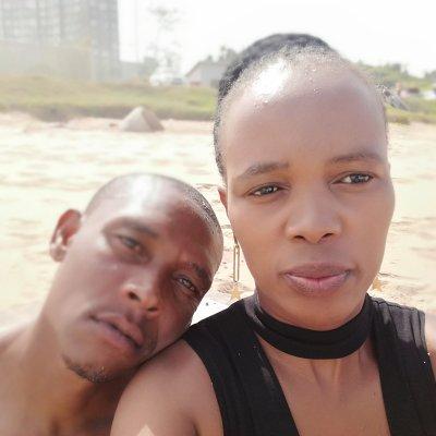 Thembelihle Makhaye