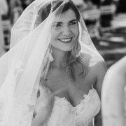 Jessica Larkins 51