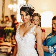 tiara, wedding dresses, wedding dresses