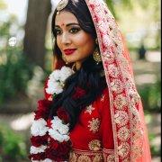 bride, brides accessories