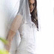 Melissa Steyn 10