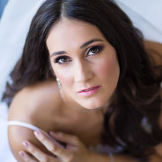 Melissa Steyn 0
