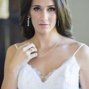 Melissa Steyn 2