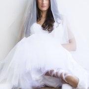 Melissa Steyn 4