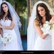 Melissa Steyn 15