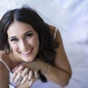 Melissa Steyn 11