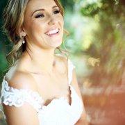 Charlene Lee Van den Berg 7