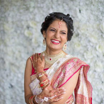 Sandika Baboolal
