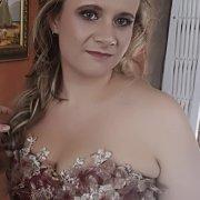 Valerie Buitendach 0