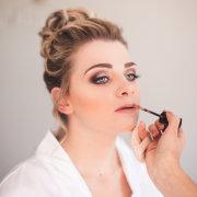 Adele Voges 39
