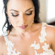 Teresa Lizemore 36