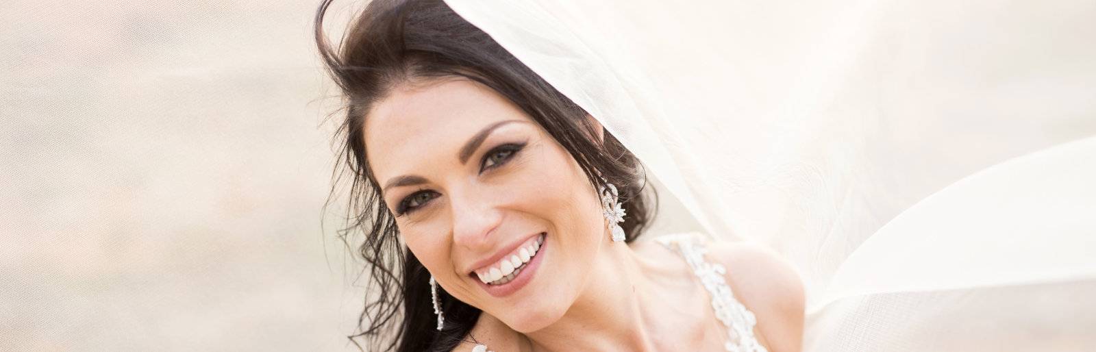 Teresa Lizemore