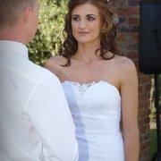 Marisca Botha 32