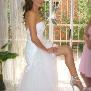 Marisca Botha 20