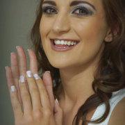 Marisca Botha 18