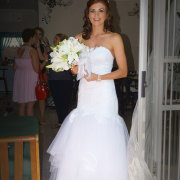 Marisca Botha 24