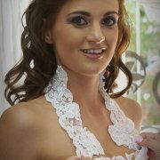 Marisca Botha 21