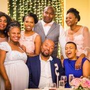 Thembakazi Musyoki 11