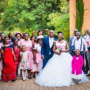 Thembakazi Musyoki 12