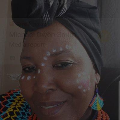 Zola Thamae