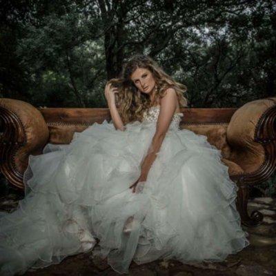 Natassia Katopodis-Steyn