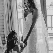 bride and flower girl, wedding dresses, wedding dresses, wedding dresses, wedding dresses