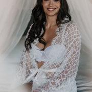 Chantal Magid 20