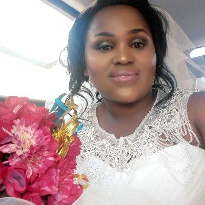 Ntombikayise Precious Bisiwe