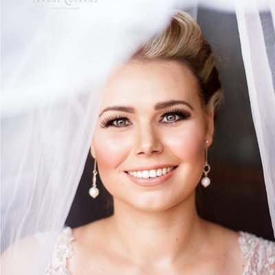 Erika Stillianou
