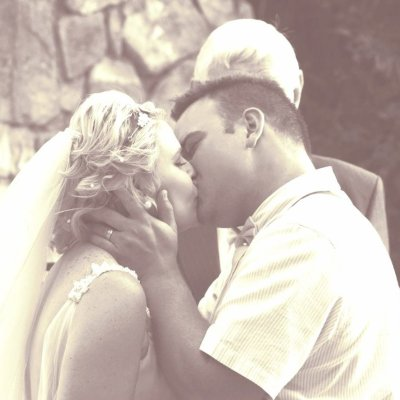 Illse-marie Smalman