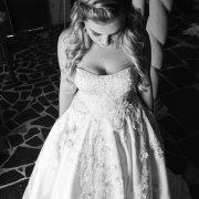 Megan Smith 4
