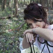 Megan Robb 17