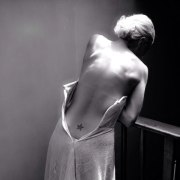 Leigh-Ann Muller 10