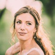 Kirsten Jenkin 7