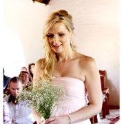 Melanie Janse van Rensburg 36
