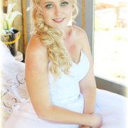 Natalie Zwart 12