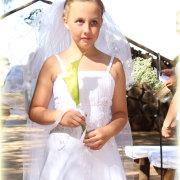 Natalie Zwart 3
