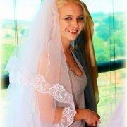 Natalie Zwart 61