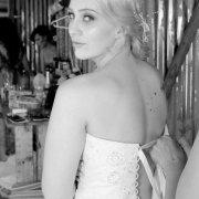 Natalie Zwart 25
