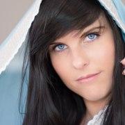 Janice Zara Fakier 11