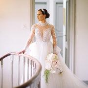 beaded, wedding dresses, wedding dresses, wedding dresses, wedding dresses