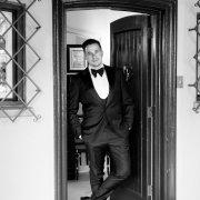 suits, suits, suits, suits, suits, suits, suits, tuxedos
