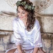 Megan Els 35